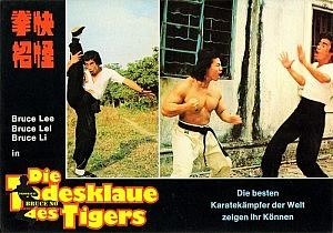Die_Todesklaue_des_Tigers_bruce_lai_bruceploitation_collector_bruce_no._Bild