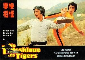 Die_Todesklaue_des_Tigers_bruce_lai_bruceploitation_collector_bruce_no_2