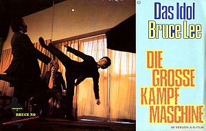 k-Bruce_Lee_-_Die_grosse_Kampfmaschine_05._Bild copie