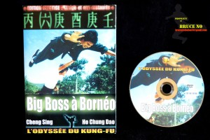 bruceploitation-collector_big boss a borneo_dvd