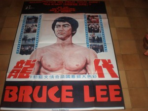 bruceploitation_collector_Bruce lee