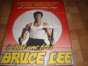 bruceploitation_collector_il etait une fois Bruce Lee