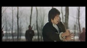 GELBER_GORILLA_DVD-7