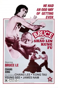bruceploitation_collector.com_BIG_bruce_and_shao_lin_kung_fu_poster_01