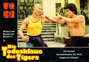 Die_Todesklaue_des_Tigers_13._Bild