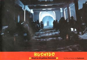 bruceploitation-collector_Bruce Le_bushido_-_kampf_um_die_goldenen_reisschalen_05._bild