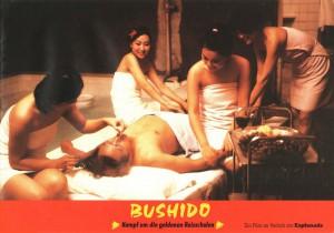 bruceploitation-collector_Bruce Le_bushido_-_kampf_um_die_goldenen_reisschalen_06._bild