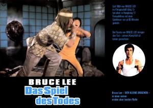bruceploitation-collector_Bruce Le_k-Bruce_Lee_-_Das_Spiel_des_Todes_01._Bild