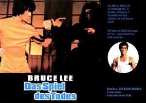 bruceploitation-collector_Bruce Le_k-Bruce_Lee_-_Das_Spiel_des_Todes_02._Bild
