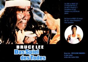 bruceploitation-collector_Bruce Le_k-Bruce_Lee_-_Das_Spiel_des_Todes_03._Bild