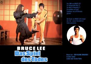 bruceploitation-collector_Bruce Le_k-Bruce_Lee_-_Das_Spiel_des_Todes_04._Bild
