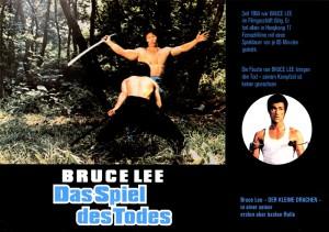 bruceploitation-collector_Bruce Le_k-Bruce_Lee_-_Das_Spiel_des_Todes_05._Bild
