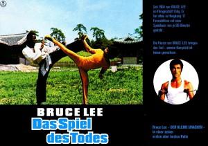 bruceploitation-collector_Bruce Le_k-Bruce_Lee_-_Das_Spiel_des_Todes_07._Bild
