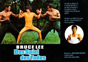 bruceploitation-collector_Bruce Le_k-Bruce_Lee_-_Das_Spiel_des_Todes_08._Bild