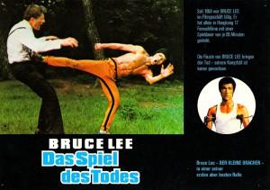 bruceploitation-collector_Bruce Le_k-Bruce_Lee_-_Das_Spiel_des_Todes_09._Bild