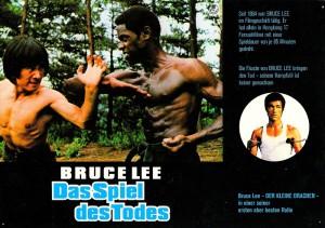 bruceploitation-collector_Bruce Le_k-Bruce_Lee_-_Das_Spiel_des_Todes_10._Bild
