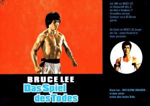 bruceploitation-collector_Bruce Le_k-Bruce_Lee_-_Das_Spiel_des_Todes_11._Bild
