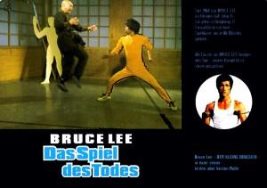 bruceploitation-collector_Bruce Le_k-Bruce_Lee_-_Das_Spiel_des_Todes_12._Bild
