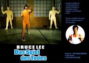 bruceploitation-collector_Bruce Le_k-Bruce_Lee_-_Das_Spiel_des_Todes_13._Bild