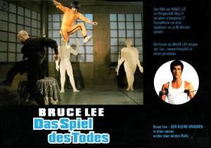 bruceploitation-collector_Bruce Le_k-Bruce_Lee_-_Das_Spiel_des_Todes_14._Bild