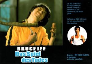 bruceploitation-collector_Bruce Le_k-Bruce_Lee_-_Das_Spiel_des_Todes_15._Bild
