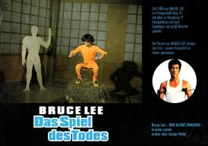 bruceploitation-collector_Bruce Le_k-Bruce_Lee_-_Das_Spiel_des_Todes_16._Bild