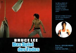bruceploitation-collector_Bruce Le_k-Bruce_Lee_-_Das_Spiel_des_Todes_17._Bild