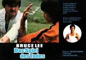 bruceploitation-collector_Bruce Le_k-Bruce_Lee_-_Das_Spiel_des_Todes_18._Bild