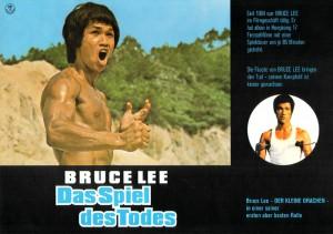 bruceploitation-collector_Bruce Le_k-Bruce_Lee_-_Das_Spiel_des_Todes_19._Bild