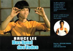 bruceploitation-collector_Bruce Le_k-Bruce_Lee_-_Das_Spiel_des_Todes_20._Bild