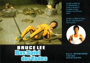 bruceploitation-collector_Bruce Le_k-Bruce_Lee_-_Das_Spiel_des_Todes_21._Bild