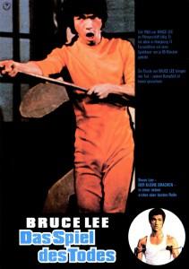 bruceploitation-collector_Bruce Le_k-Bruce_Lee_-_Das_Spiel_des_Todes_22._Bild