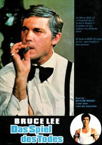 bruceploitation-collector_Bruce Le_k-Bruce_Lee_-_Das_Spiel_des_Todes_23._Bild