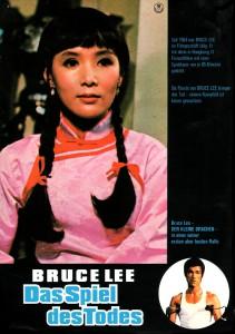bruceploitation-collector_Bruce Le_k-Bruce_Lee_-_Das_Spiel_des_Todes_24._Bild