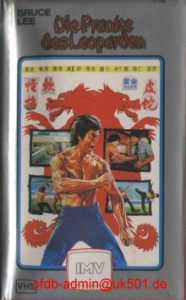bruceploitation_collector_Bruce's Deadly Fingers (HK 1976_brucele_vhs_all