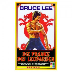 bruceploitation_collector_Lung moon bei chi_VHS_1976_german_velasco