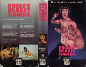 bruceploitation_collector_VHSWASTELAND:HIGH-RES-VHS-COVERS:BRUCES-DEADLY-FINGERS