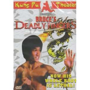 bruceploitation_collector_amazoncom-bruces-deadly-fingers-bruce-li-wai-man-chan-