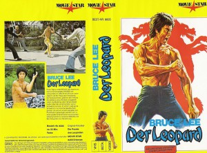 bruceploitation_collector_bruce_lee_-_der_leopard