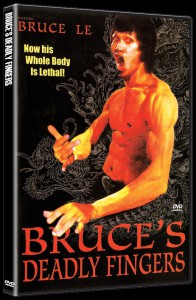bruceploitation_collector_bruces deadly fingers dvd 3d box_weblg