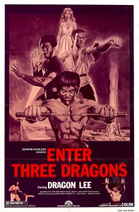 BIG_enter_three_dragons_poster_usa