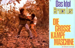 Bruceploitation collector_k-Bruce_Lee_-_Die_grosse_Kampfmaschine_01._Bild