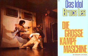Bruceploitation collector_k-Bruce_Lee_-_Die_grosse_Kampfmaschine_02._Bild