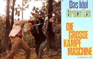 Bruceploitation collector_k-Bruce_Lee_-_Die_grosse_Kampfmaschine_03._Bild