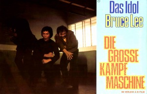 Bruceploitation collector_k-Bruce_Lee_-_Die_grosse_Kampfmaschine_04._Bild