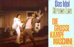 Bruceploitation collector_k-Bruce_Lee_-_Die_grosse_Kampfmaschine_06._Bild