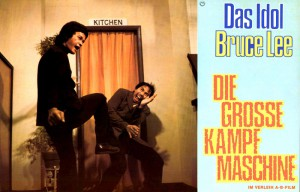 Bruceploitation collector_k-Bruce_Lee_-_Die_grosse_Kampfmaschine_07._Bild