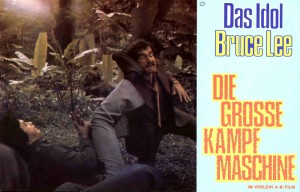 Bruceploitation collector_k-Bruce_Lee_-_Die_grosse_Kampfmaschine_08._Bild