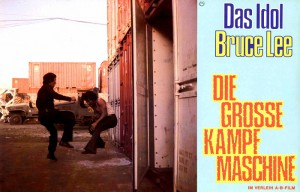 Bruceploitation collector_k-Bruce_Lee_-_Die_grosse_Kampfmaschine_09._Bild