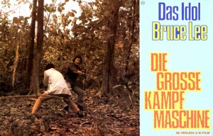 Bruceploitation collector_k-Bruce_Lee_-_Die_grosse_Kampfmaschine_11._Bild